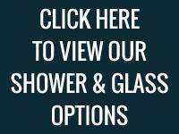 Shower-Glass-Options